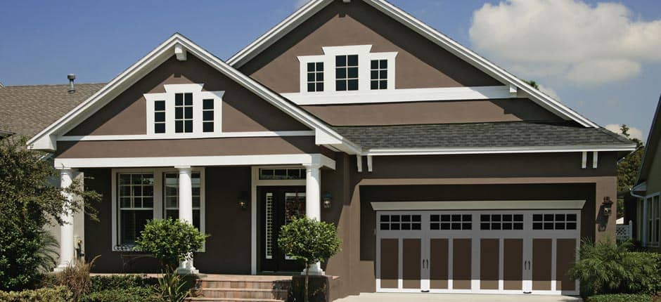 To Speak To A Garage Door Technician From Our Team Or To Schedule An  On Site Estimate, Call Us At 816 875 8872.