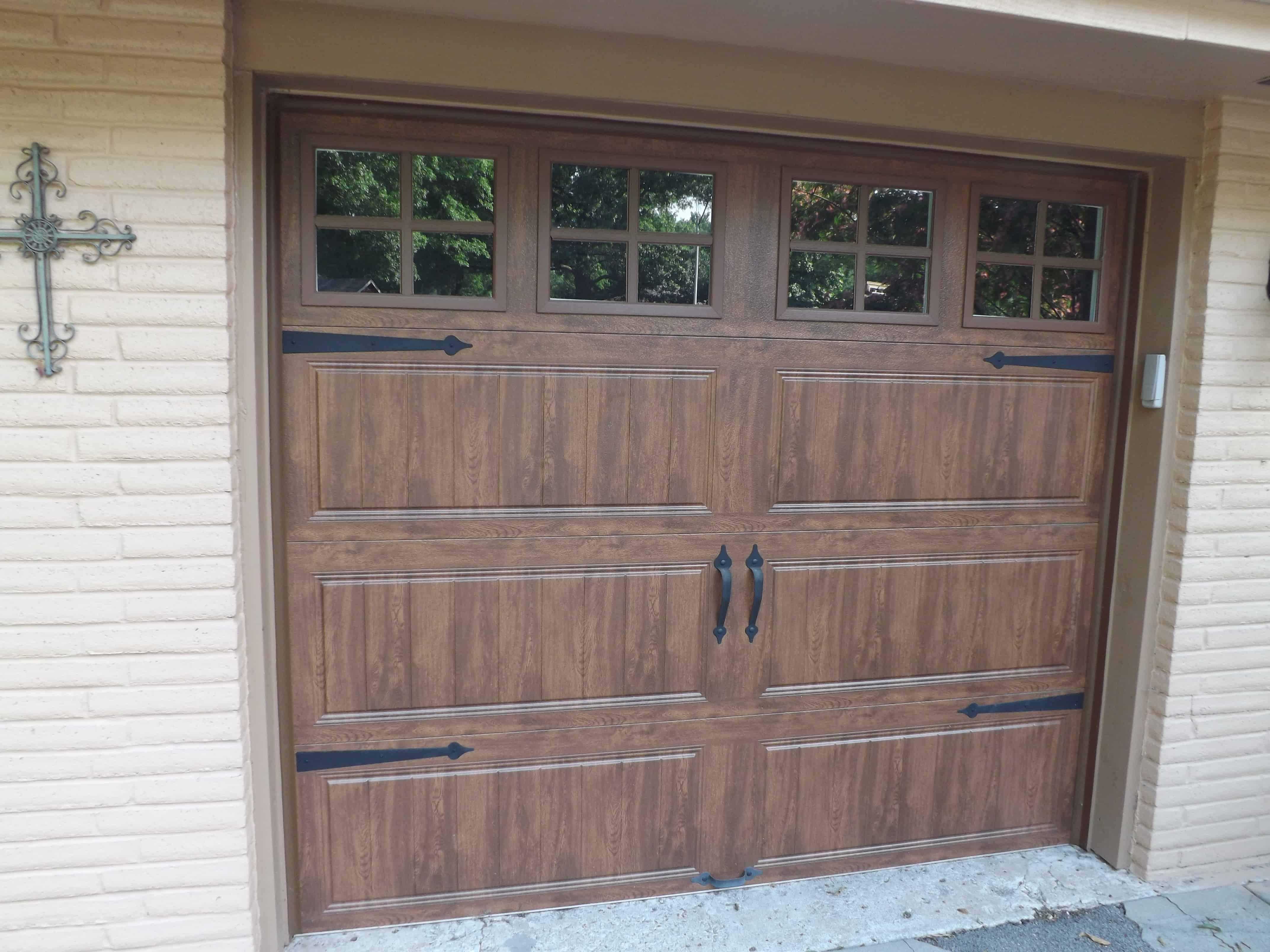 Photo Gallery Jv Garage Door
